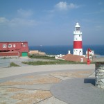 Lighthouse (Gibralta)