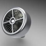 rotor2